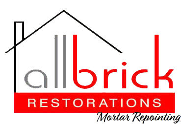 Allbrick Restoration